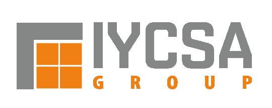 IYCSA_GROUP