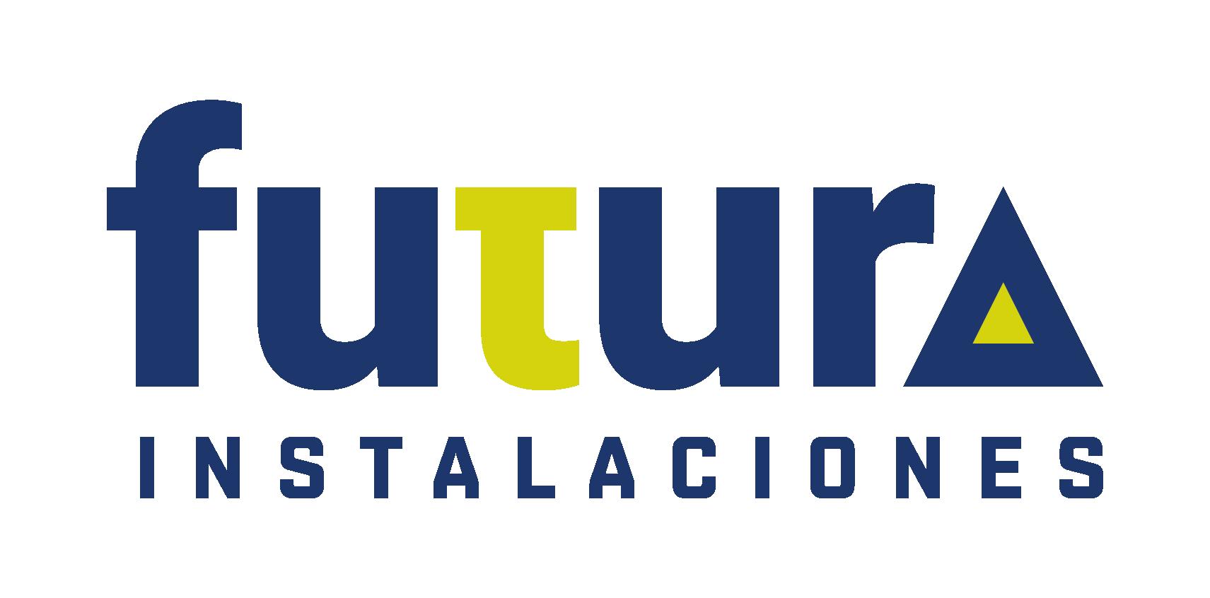 futura INSTALACIONES