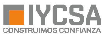 IYCSA ingeniería y construcción