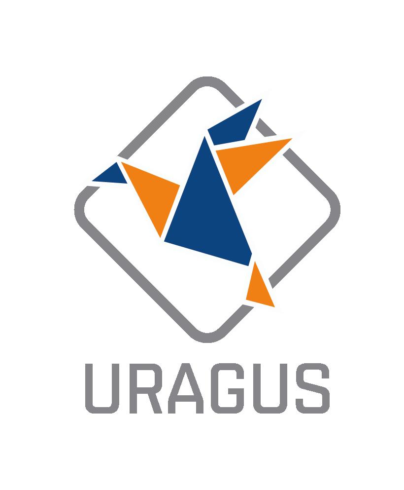 URAGUS